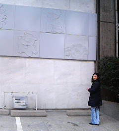 200503131254.jpg